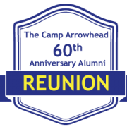 60th Reunion